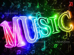 colormusic