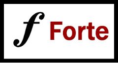 fforte