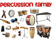 percussionfamily1