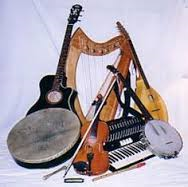 irishinstruments